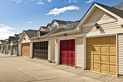 Master Garage Door Service Beltsville, MD 301-245-1309